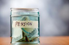 como-cobrar-plan-pensiones