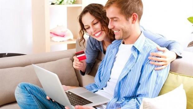 ep compras online