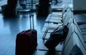 ep equipajeun aeropuerto