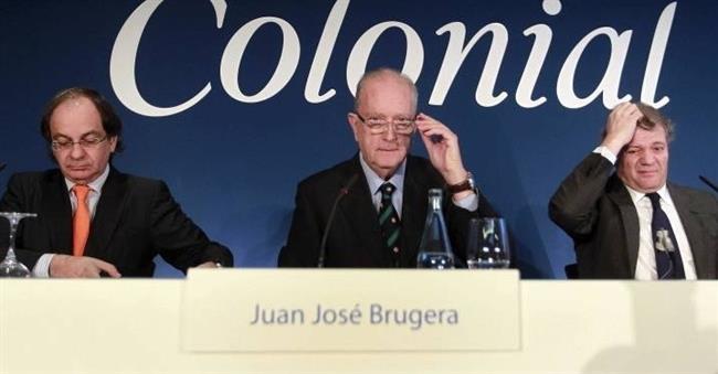 ep inmobiliaria colonial inversor mexicano