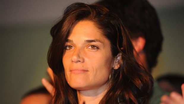 Clara Serra dimite como diputada regional en Madrid por desacuerdos con Errejón
