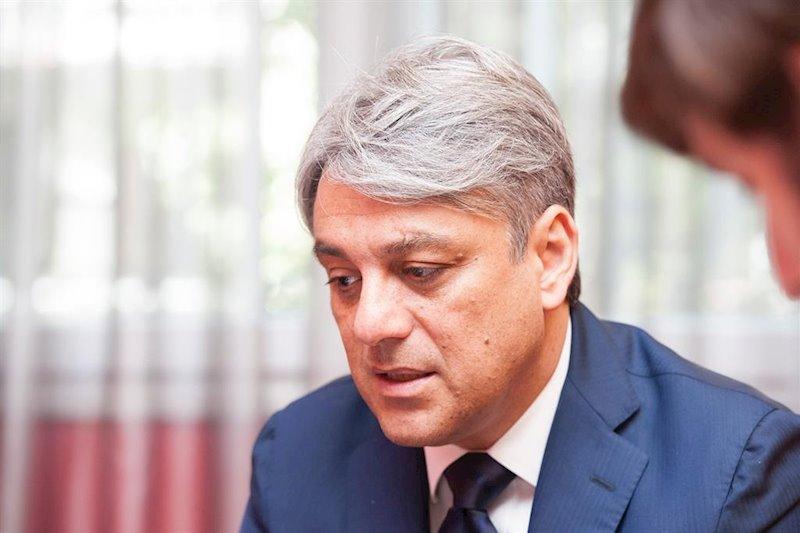 Luca de Meo, a un paso de convertirse en el nuevo CEO de Renault