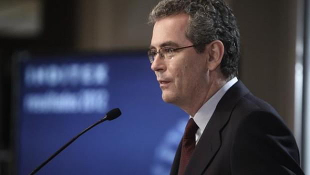 El pastizal que cobrará Amancio Ortega por el dividendo de Inditex