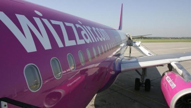 ep turismo- wizz air transporto 24 millonesviajerosfebrero 13 tras su