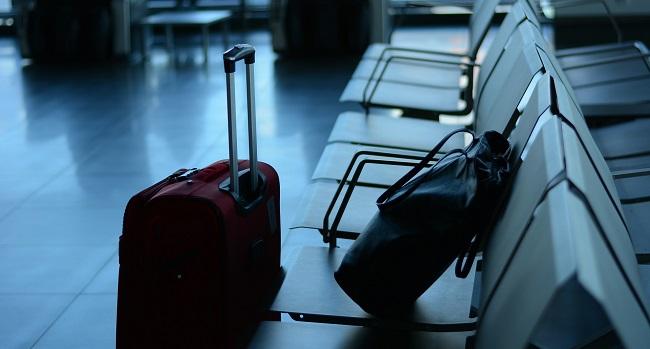 bc5d8e494 ¿Facturar la maleta o equipaje de mano? Todo lo que tienes que saber antes  de viajar en avión este verano