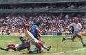 maradona scoring england 1986