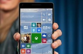microsoft windows phone mobile