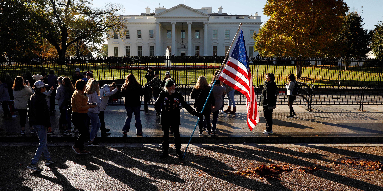 midterms-ce-qui-pourrait-changer-pour-la-diplomatie-americaine