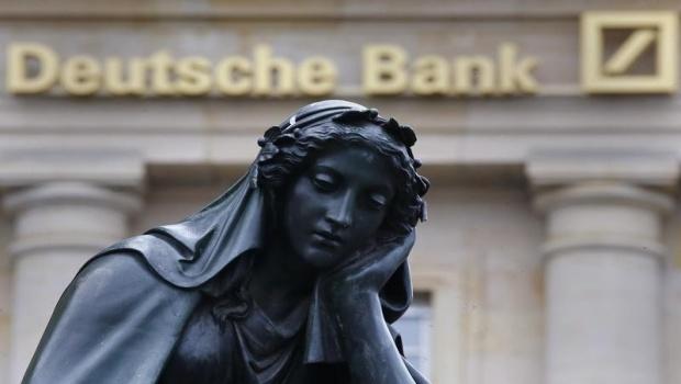 pour-le-fmi-deutsche-bank-est-la-banque-systemique-la-plus-risquee