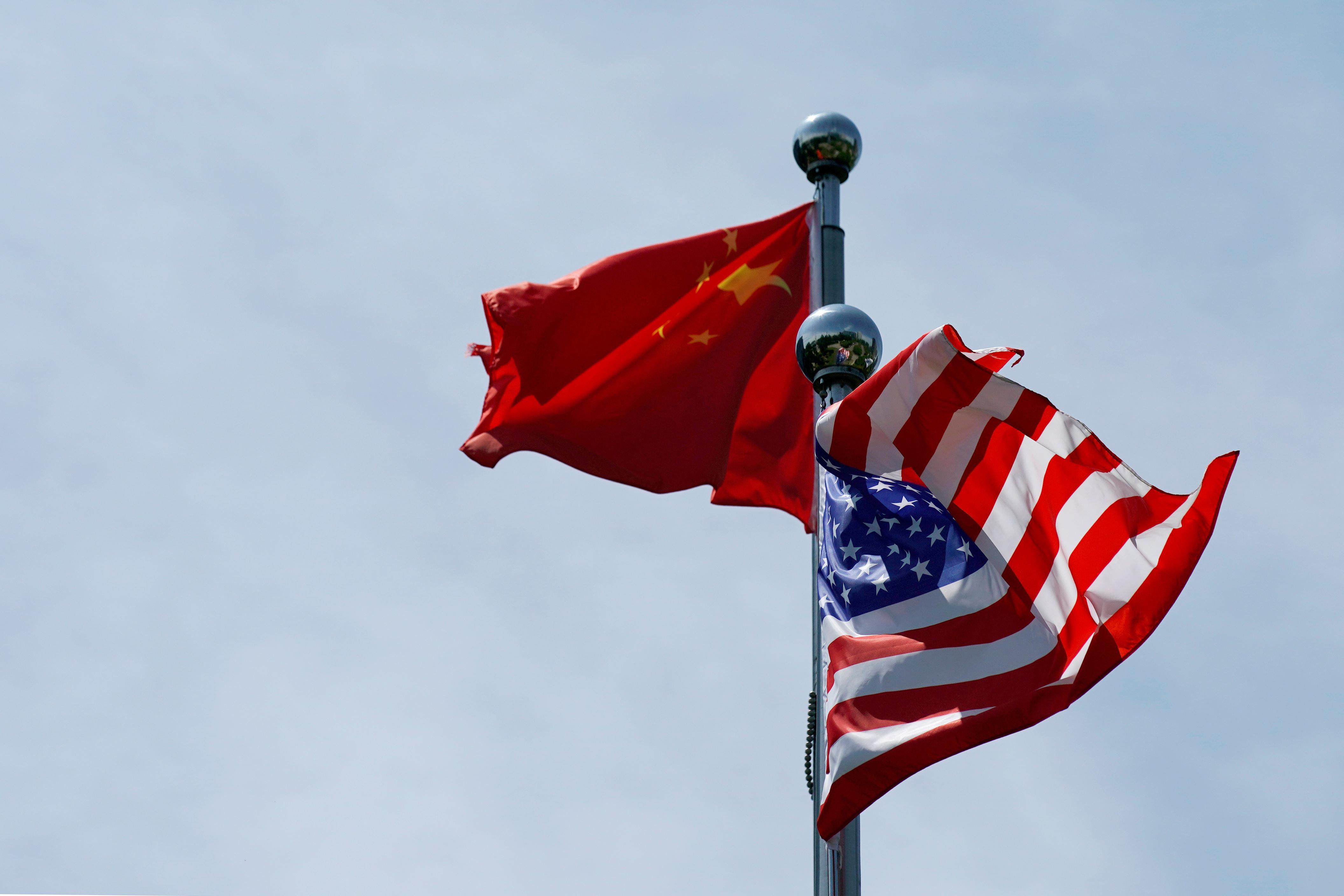 trump-pret-a-intensifier-la-guerre-commerciale-usa-chine-selon-un-conseiller