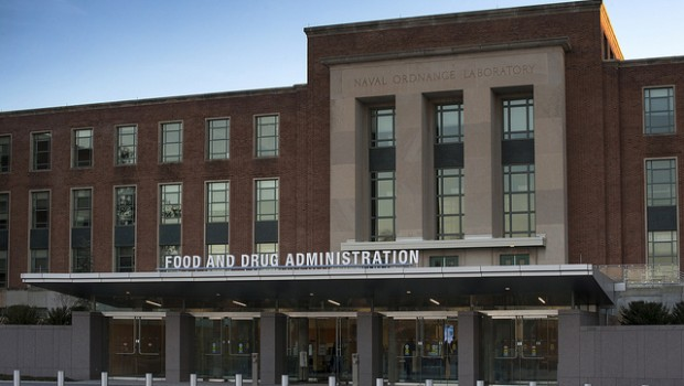 us food drug administration fda