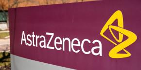 astrazeneca soumet a l ue une demande pour une usine de vaccins aux pays bas 20210411183427