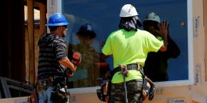batiment-renovation 20200121163613