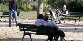 des-surcouts-dus-a-la-reforme-des-retraites
