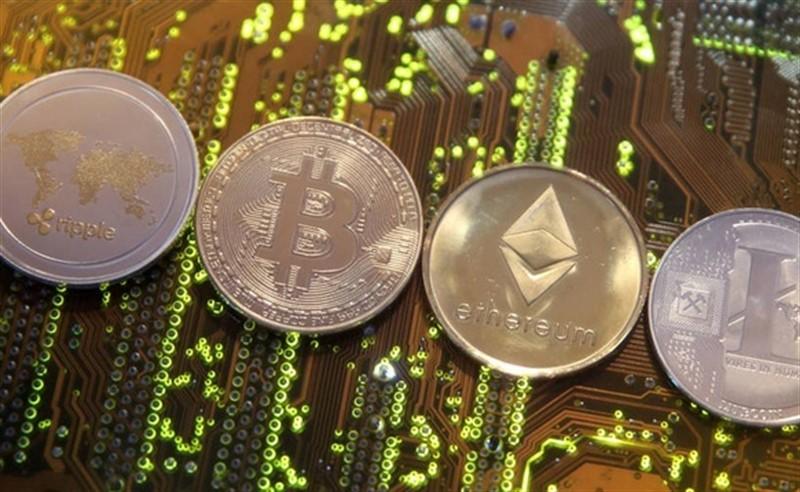 https://img1.s3wfg.com/web/img/images_uploaded/f/d/ep_bitcoin_20190626131002.jpg