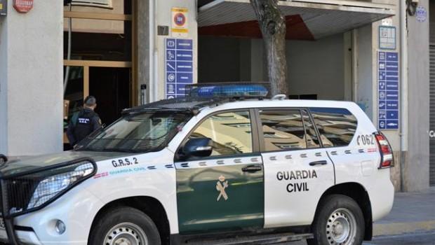 ep cochela guardia civil 20180416175501