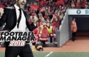 ep football manager 2018