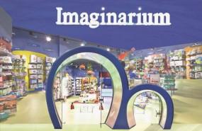 ep imaginarium 20210125204903