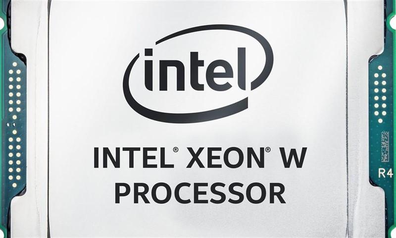 Intel se dispara un 5% en el after hours tras superar las expectativas con sus resultados