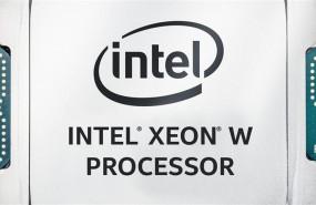 ep intel lanzasegunda generacionsus procesadores xeoncentrosdatos