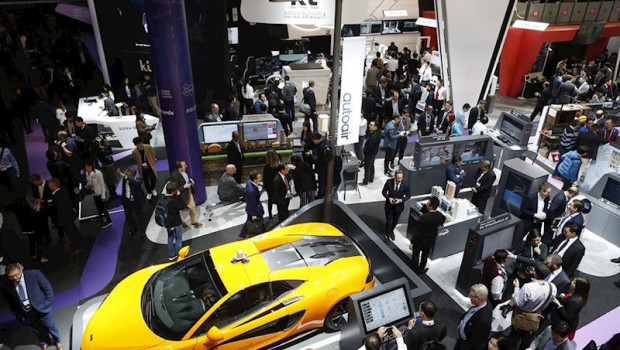 ep mobile world congress mwc